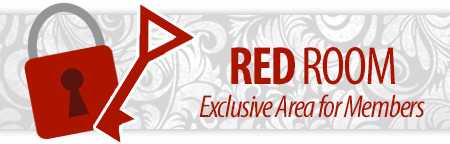 redroom-banner_01